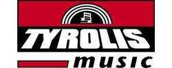 Tyrolis Music
